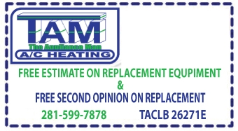 coupon-ac-equipment-replacement