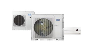 american-standard-ductless
