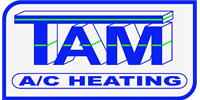 AC Replacement | AC Repairs | TAM A/C  & Heating